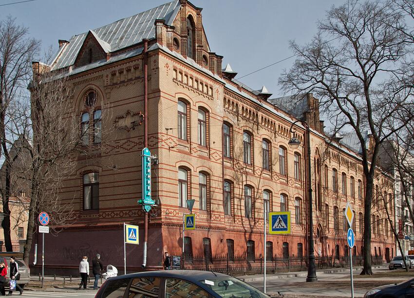 -7-munitsipalnyy-okrug-620212